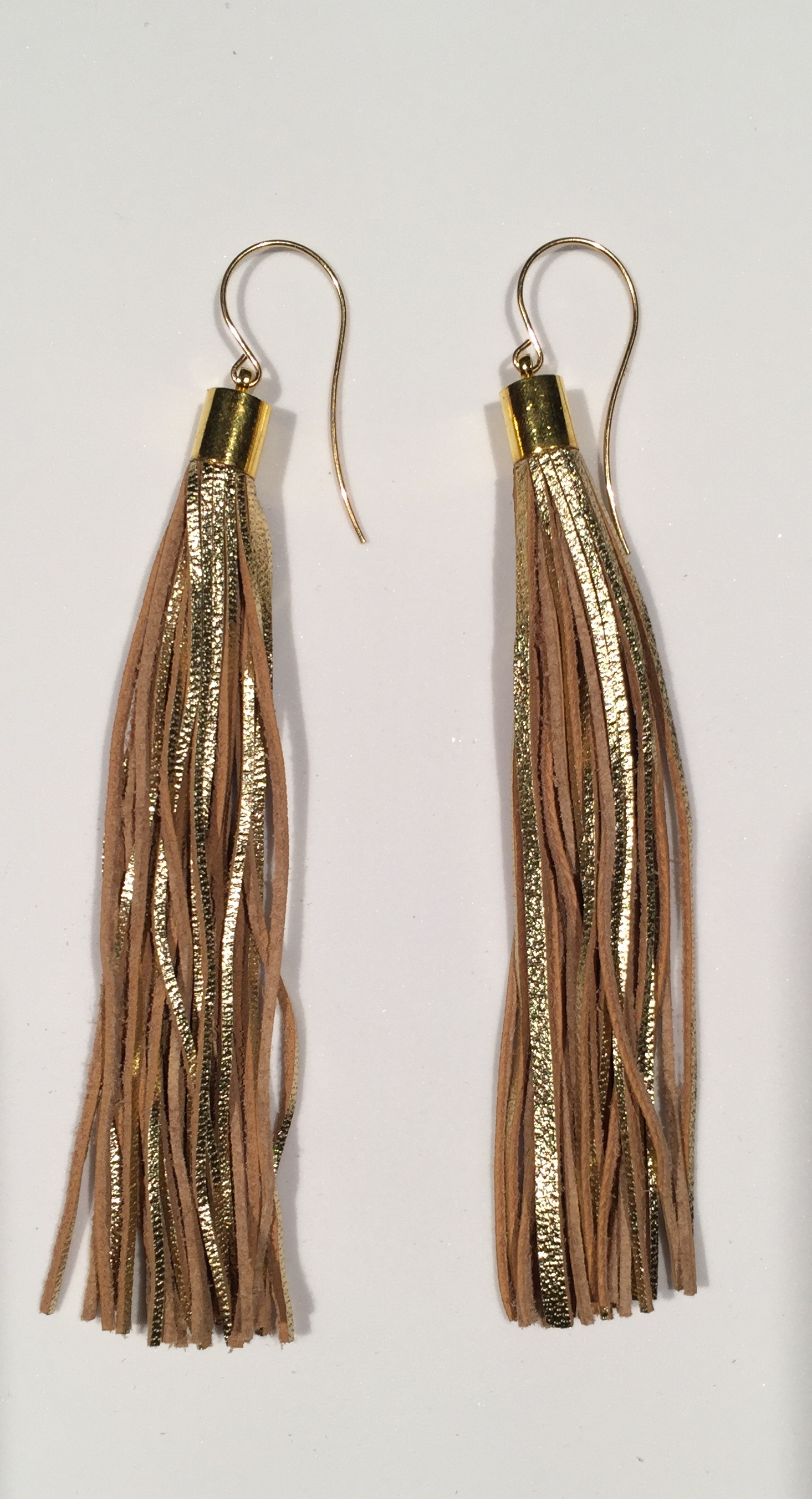 lastpart vici tassel astoria bordeaux tassle gorjana earrings products